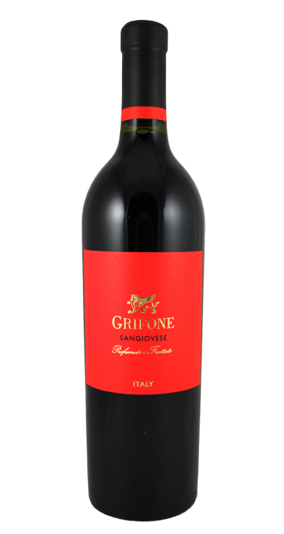 trader-joes-grifone-sangiovese