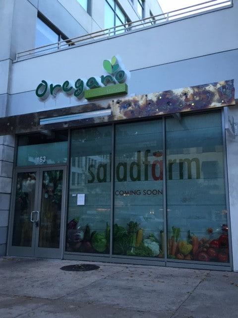 saladfarm_pasadena