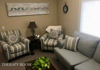 New-Therapy-Room-2-web