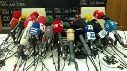rueda-de-prensa