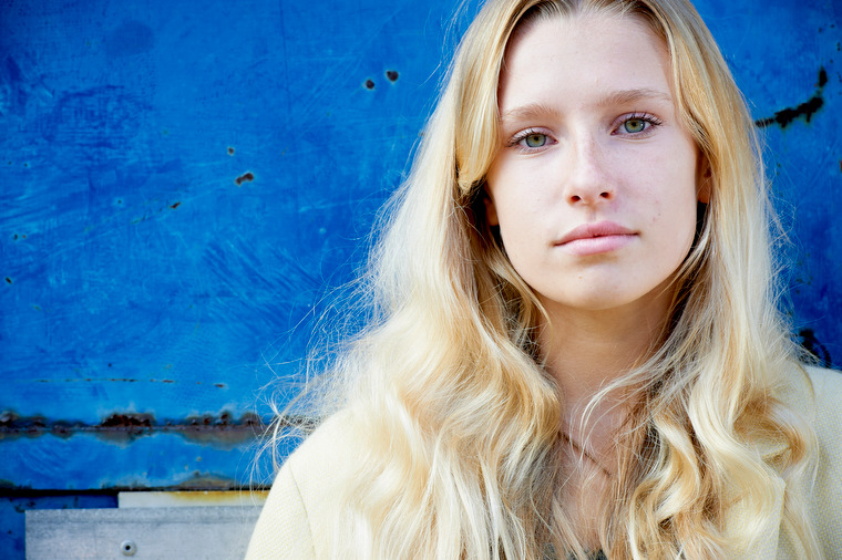 Image result for billie marten