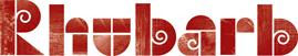 Rhubarb-new-logo