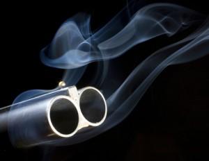 Side-by-Side-Double-Barrel-Shotguns-4202_l_9b11734a6cc00671