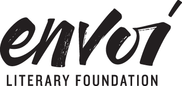 envoi_logo_pres_v2