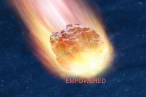 Meteor-in-night-sky-1572022