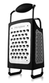 grater microplane-34006_t