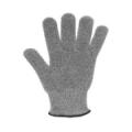 microplane-glove_t