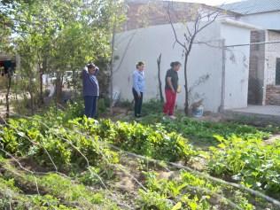 Visita Familia Yaqui (1)