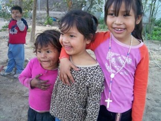 Visita Familia Yaqui (5)