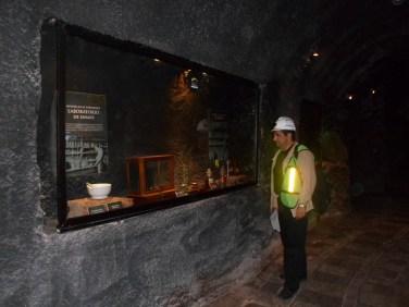 Paseo Túnel Minería e Durango, Dgo. Fotógrafo: Roberto Herrera Hernández