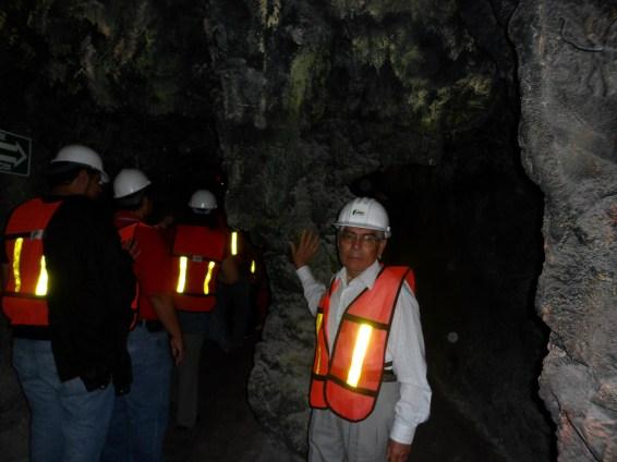 Durango Quinta Parte 082