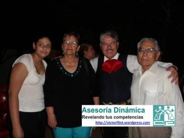 Valente Pastor en MUSOR gracias a APALBA.