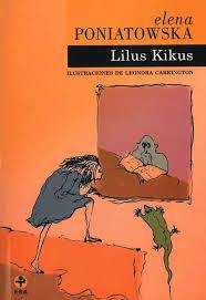 lilus-kikus-portada