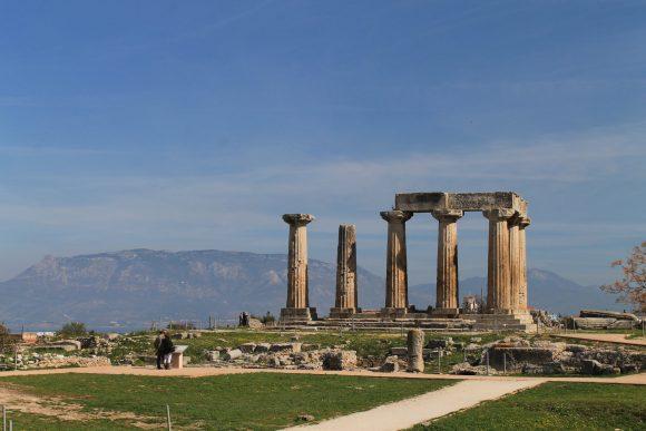 κοινέ ελληνιστική (koine greek)