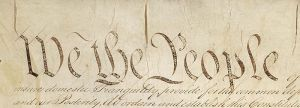 800px-Constitution_We_the_People
