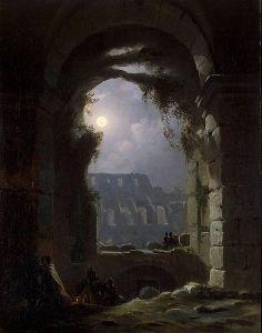472px-Carl_Gustav_Carus_-_Das_Kolosseum_in_einer_Mondnacht