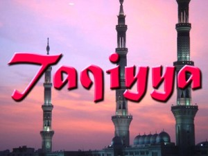 taqiyya1