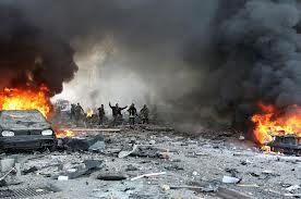 Photo via aljazeera.com