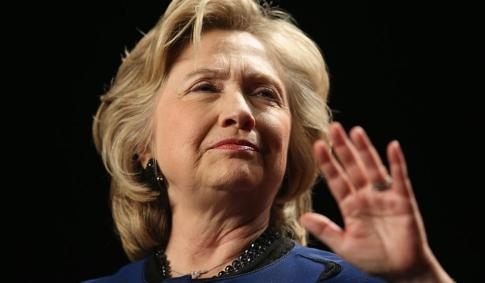pic_giant_042215_SM_Hillary-Clinton-G