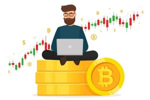 como comprar bitcoins con binance