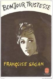 22Bonjour-tristesse22-Françoise-Sagan