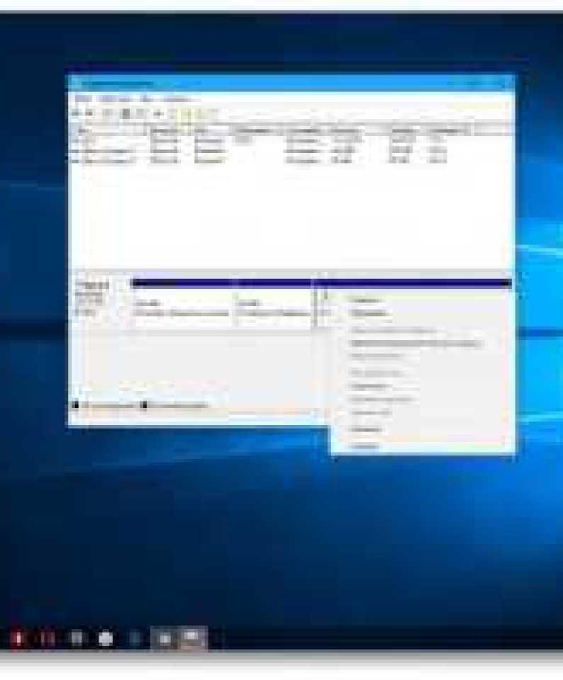 Уйманов Николай Юрьевич - Директор 3Д-Виктория