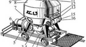 крышка диска хондай3