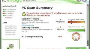 крышка диска хондай5