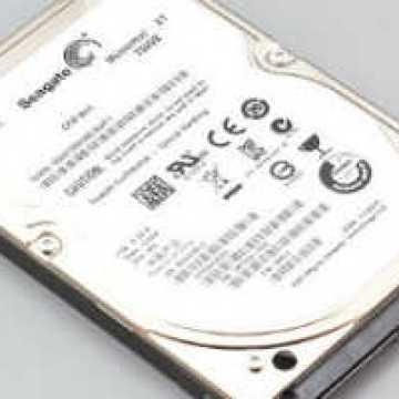 Домашние 3D принтеры