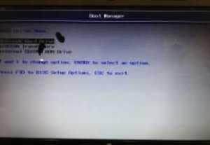 разборный дом