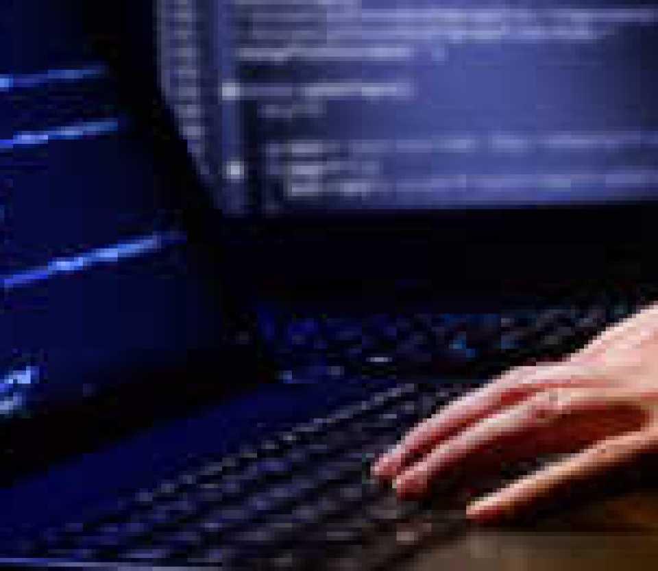 EnvisionTEC's 3D-биопринтер