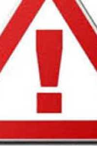 Hiroshi Takemori