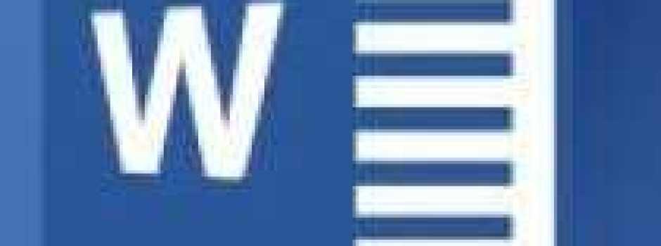 Aspect Biosystems' Lab-on-a-printer
