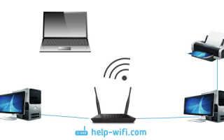 ProJet5500X