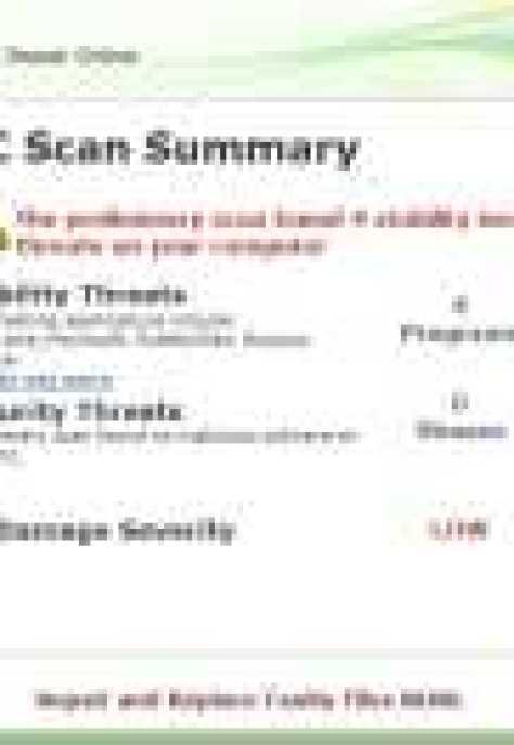 3D-модель лампы Starlight Pro