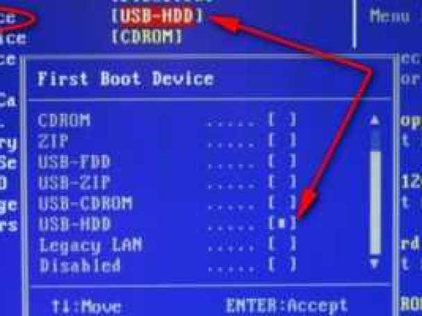 Пример печати из ABS пластика