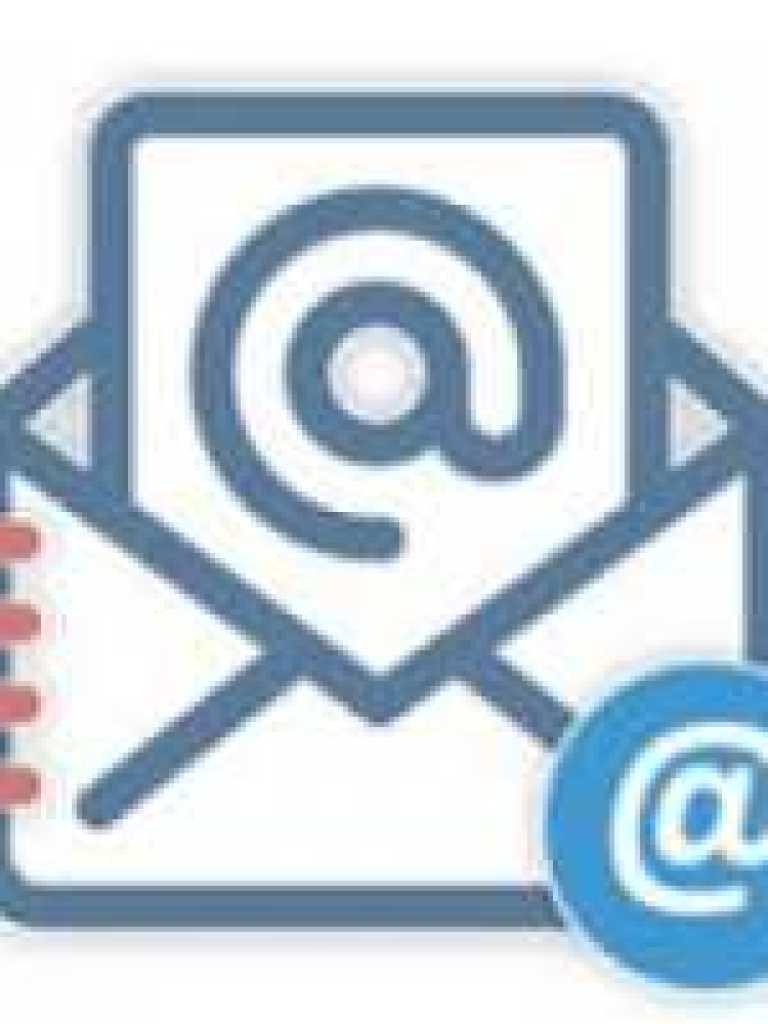 3D чехол Samsung Galaxy Tab 4