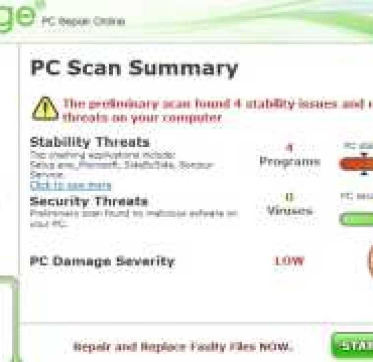 SLA печать