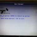 3D-технология в слухопротезировании – открытие XXI века!