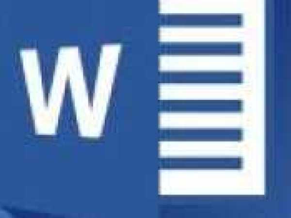 Архитектурная 3D книга