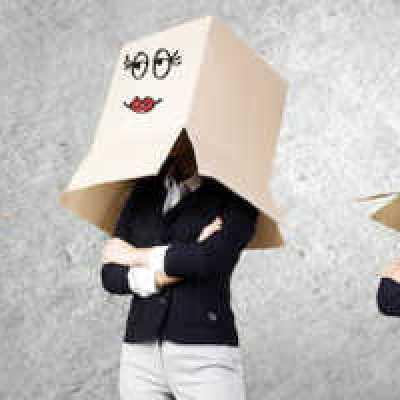 3D модель дышащей маски