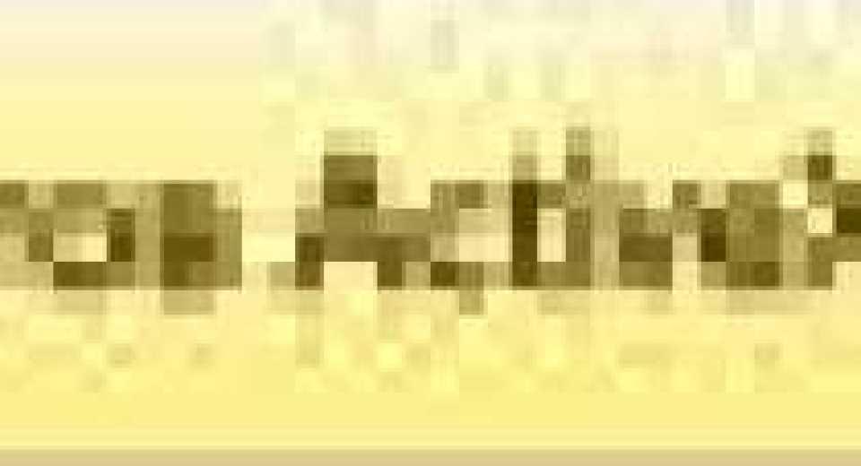 Кнопка-автомобиль3
