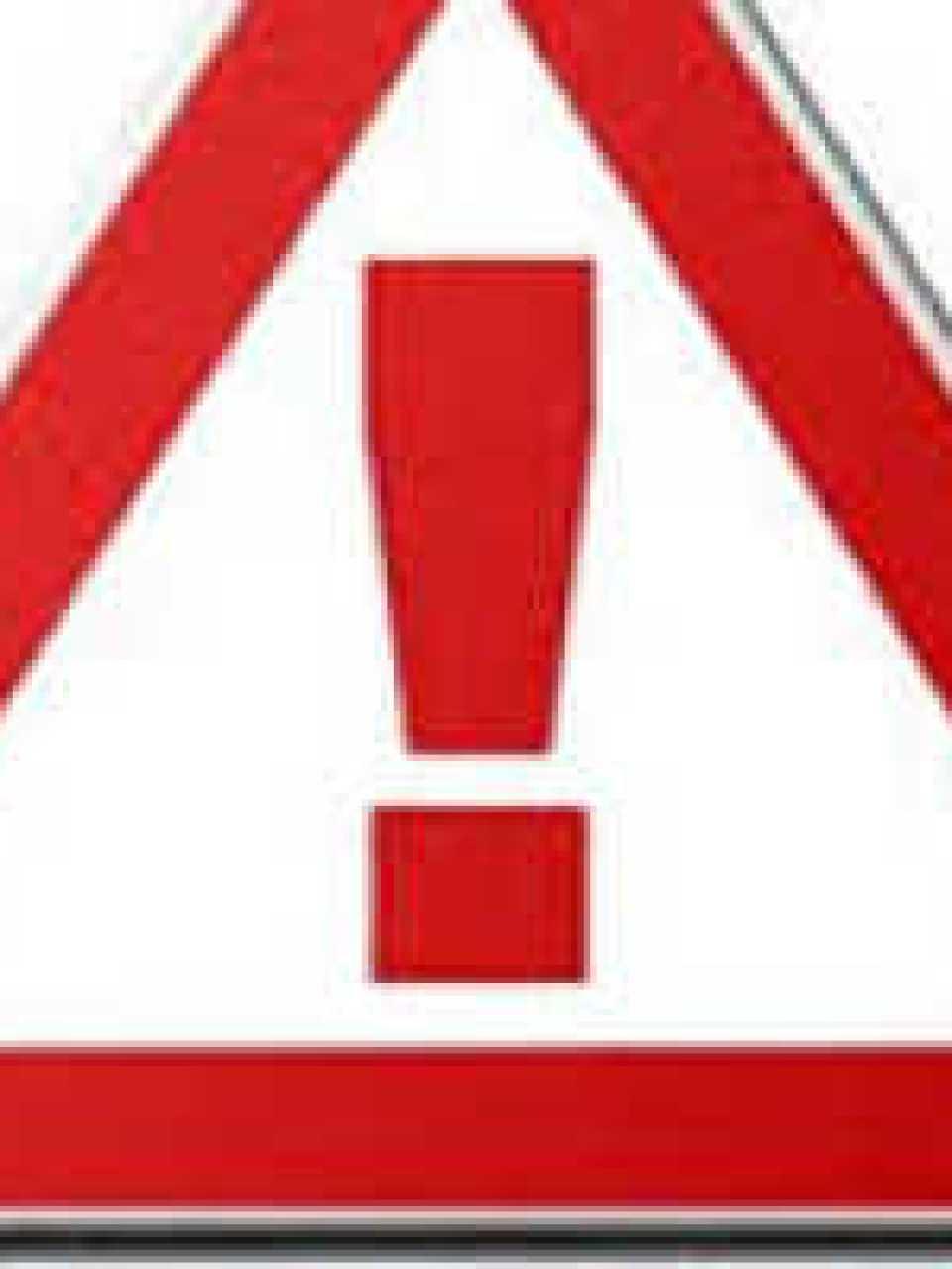 светодиодный светильник2