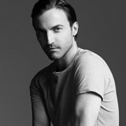 Breaking News: Nicolas Ghesquiere Named Artistic Director at Louis Vuitton
