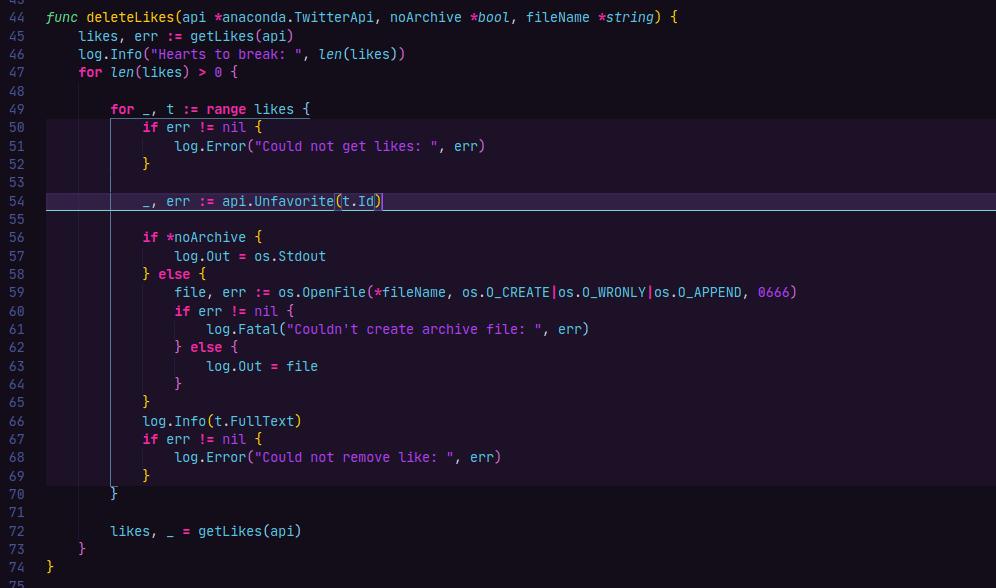 Meu tema VSC atual e destaque de sintaxe