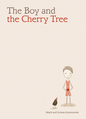 The Boy and the Cherry Tree