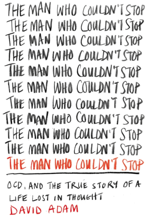 The Man Who Couldn't Stop