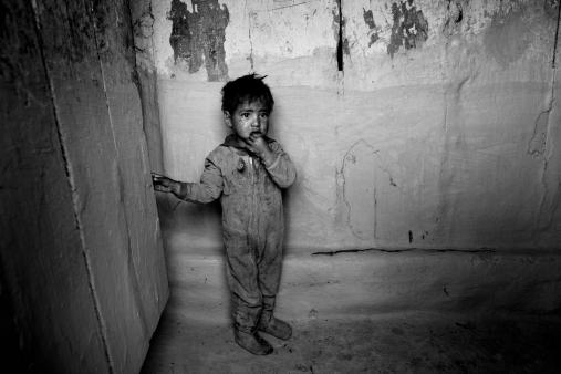 Jeremy Fokkens. Personal Work. Nepal.