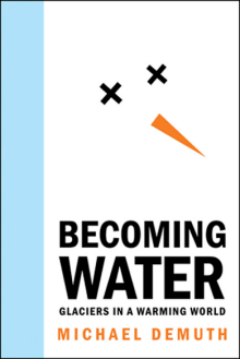 BecomingWater