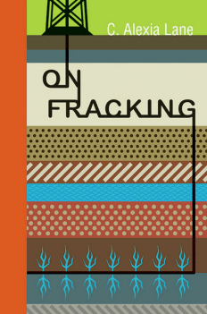 OnFracking
